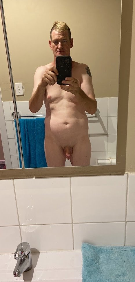 ASK82 from South Australia,Australia