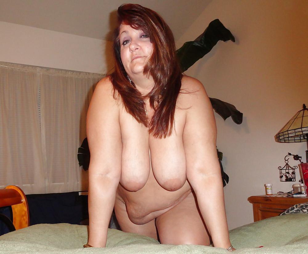 FairyButt69 from South Australia,Australia