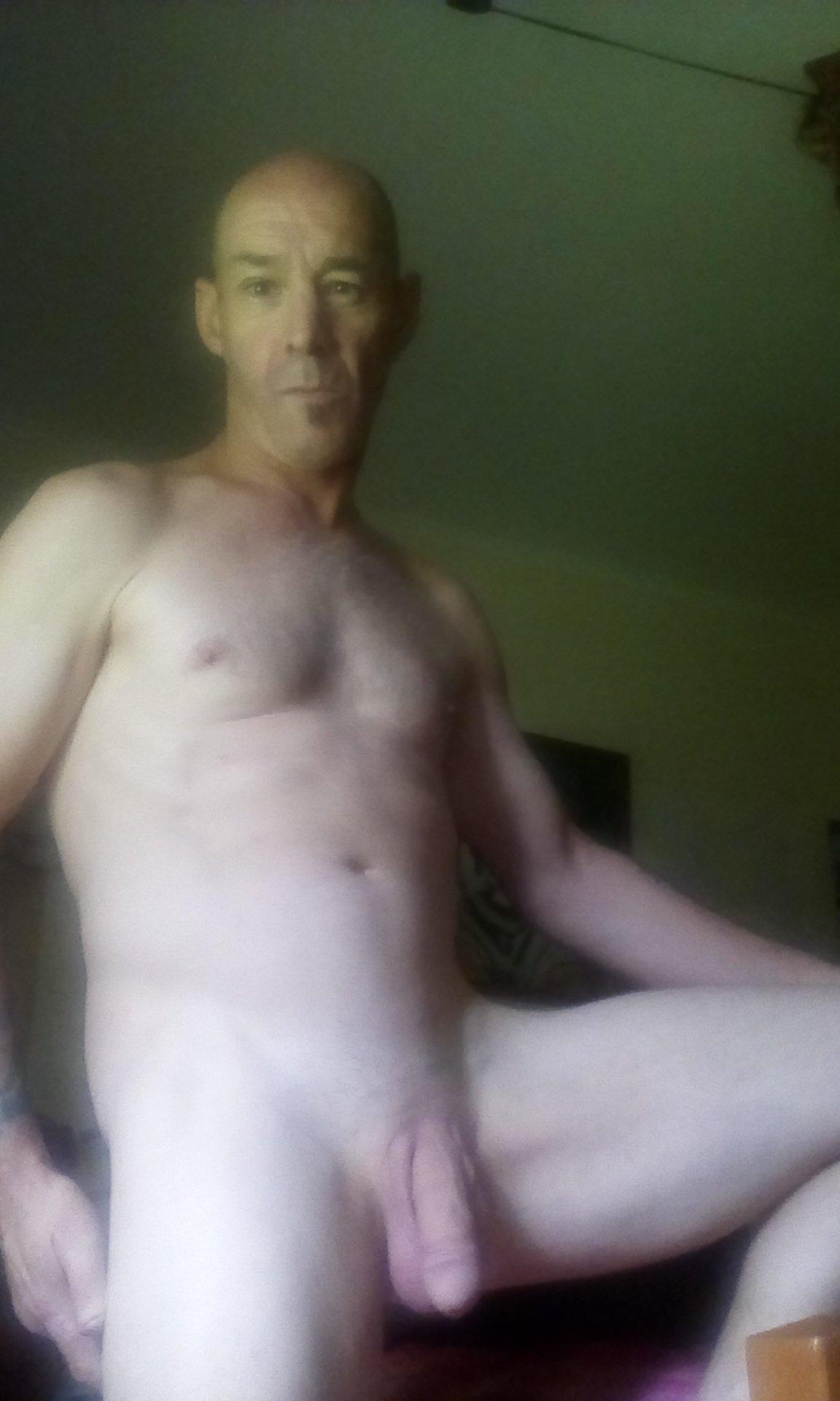Markanthony from South Australia,Australia