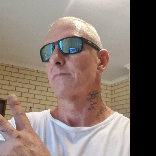 Richo67 from South Australia,Australia