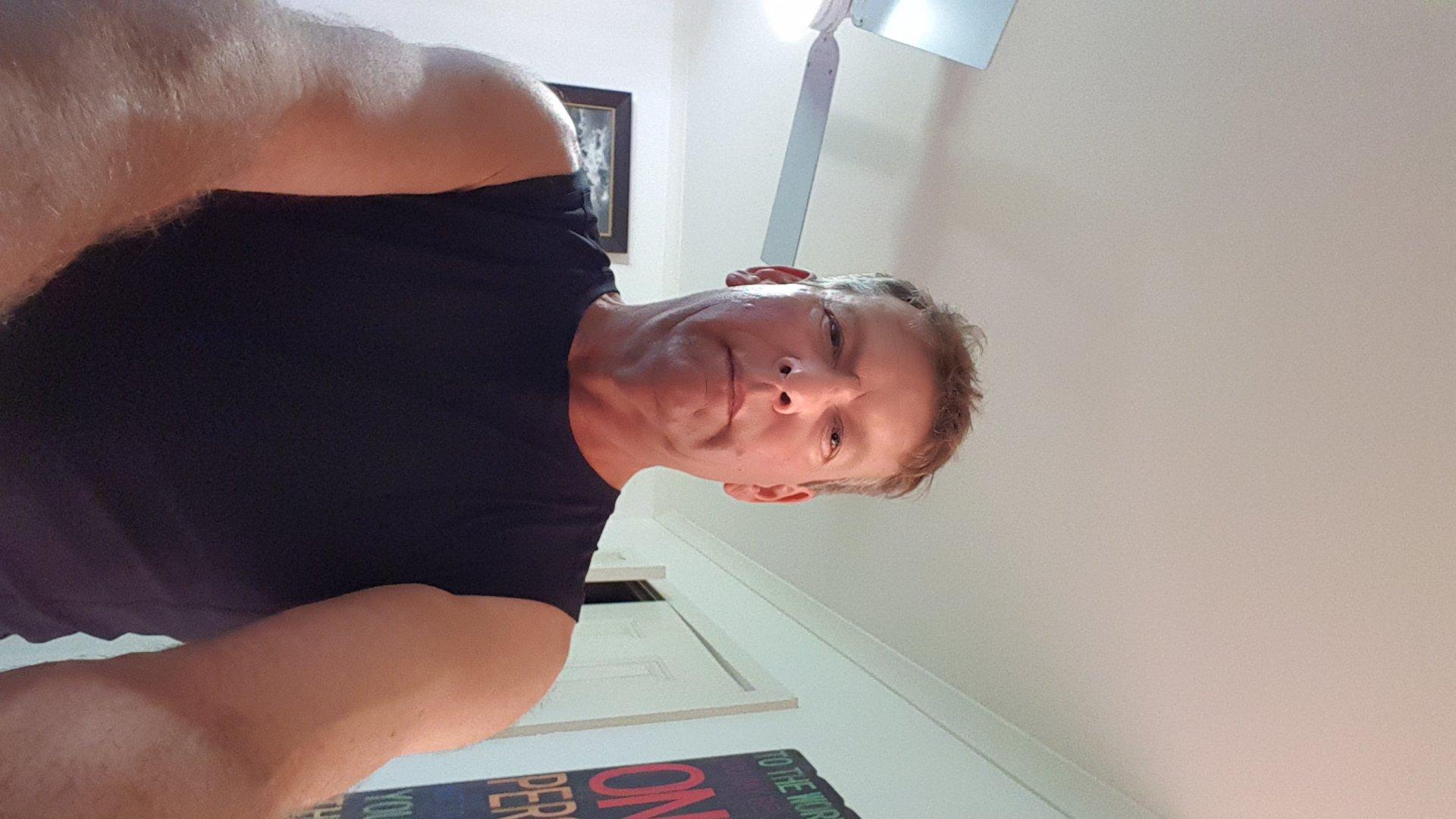 Roo362 from South Australia,Australia