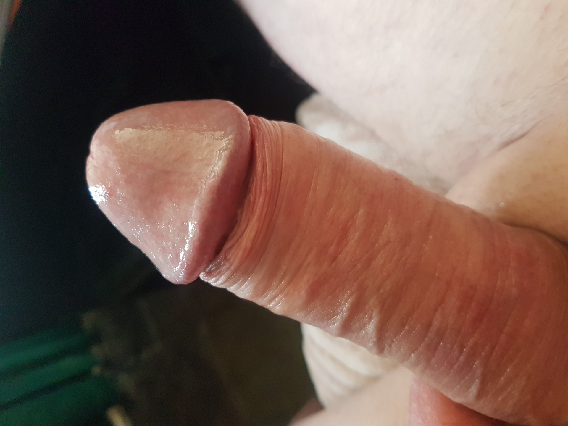 ahnosaj557 from South Australia,Australia